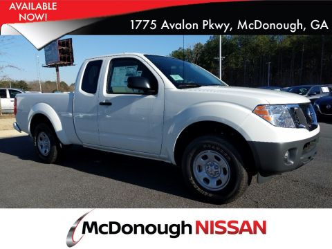 new nissan frontier for sale in mcdonough ga. Black Bedroom Furniture Sets. Home Design Ideas